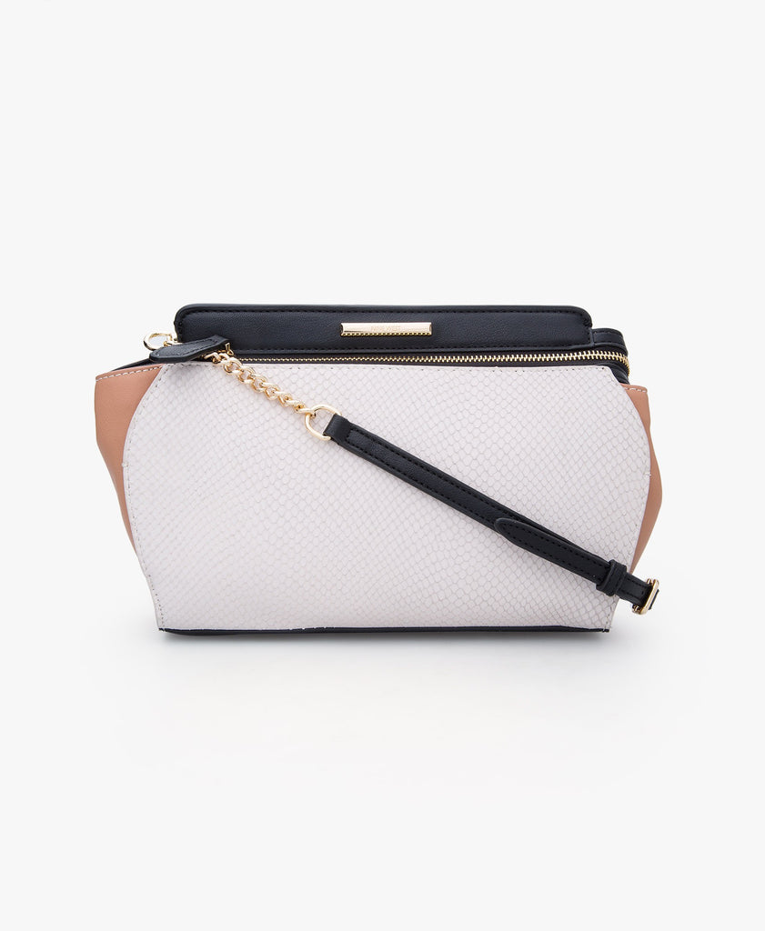 City Chic Shoulder Bag