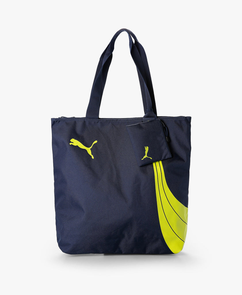 Fundamentals Shopper Bag
