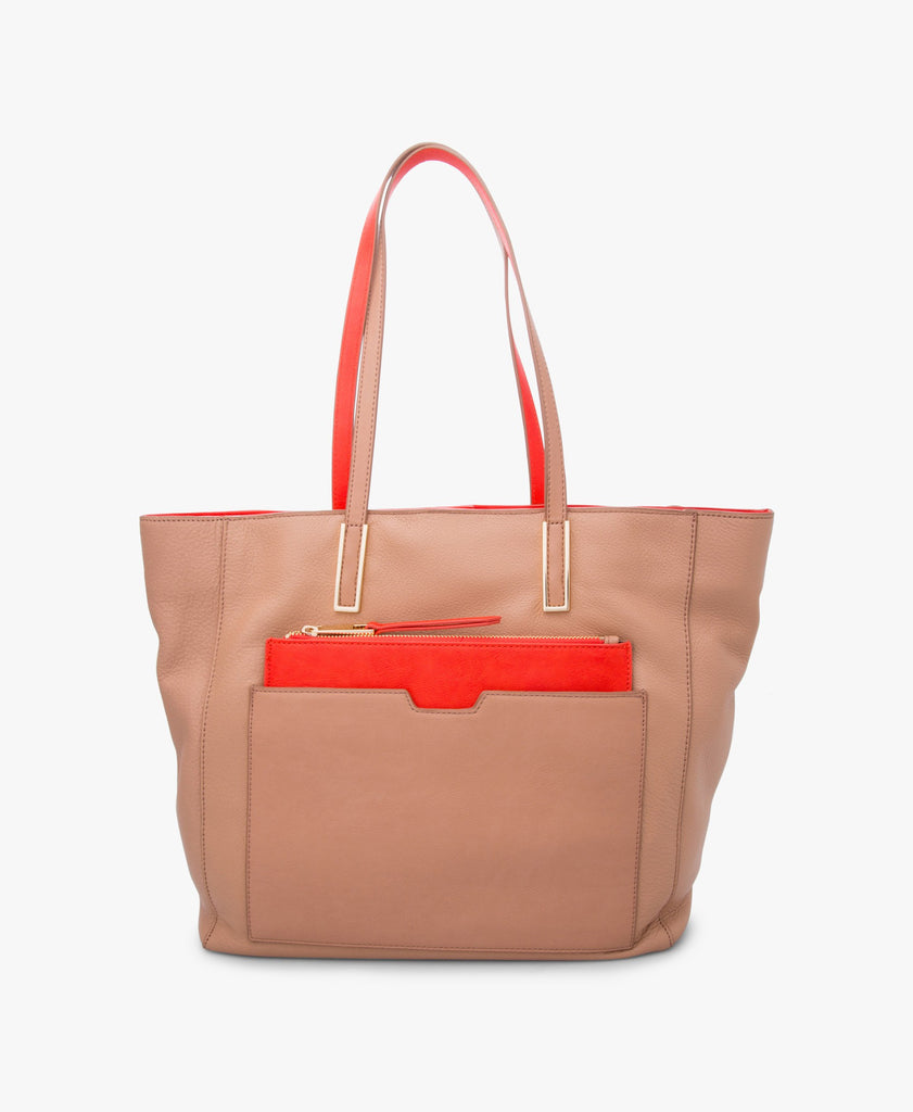City Chic Shopper