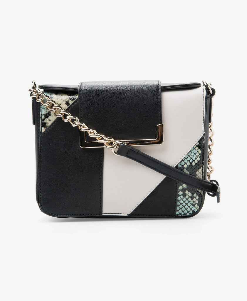 Strictly Ballroom Cross-Body Bag