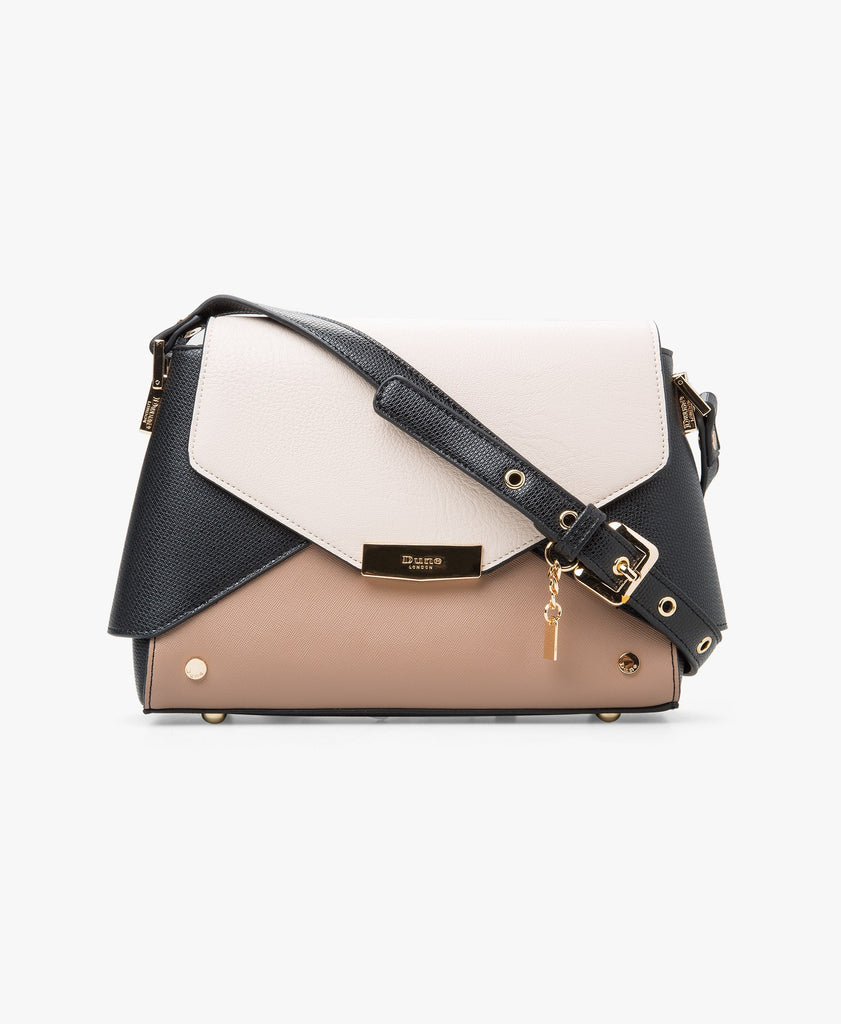 Darlla Cross-Body Bag
