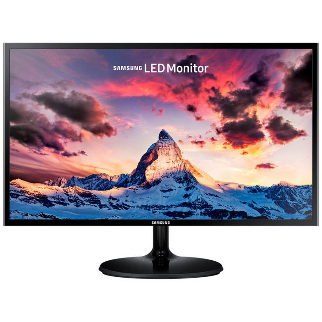 Samsung Full HD LED Monitor LS27F350FH 27inch