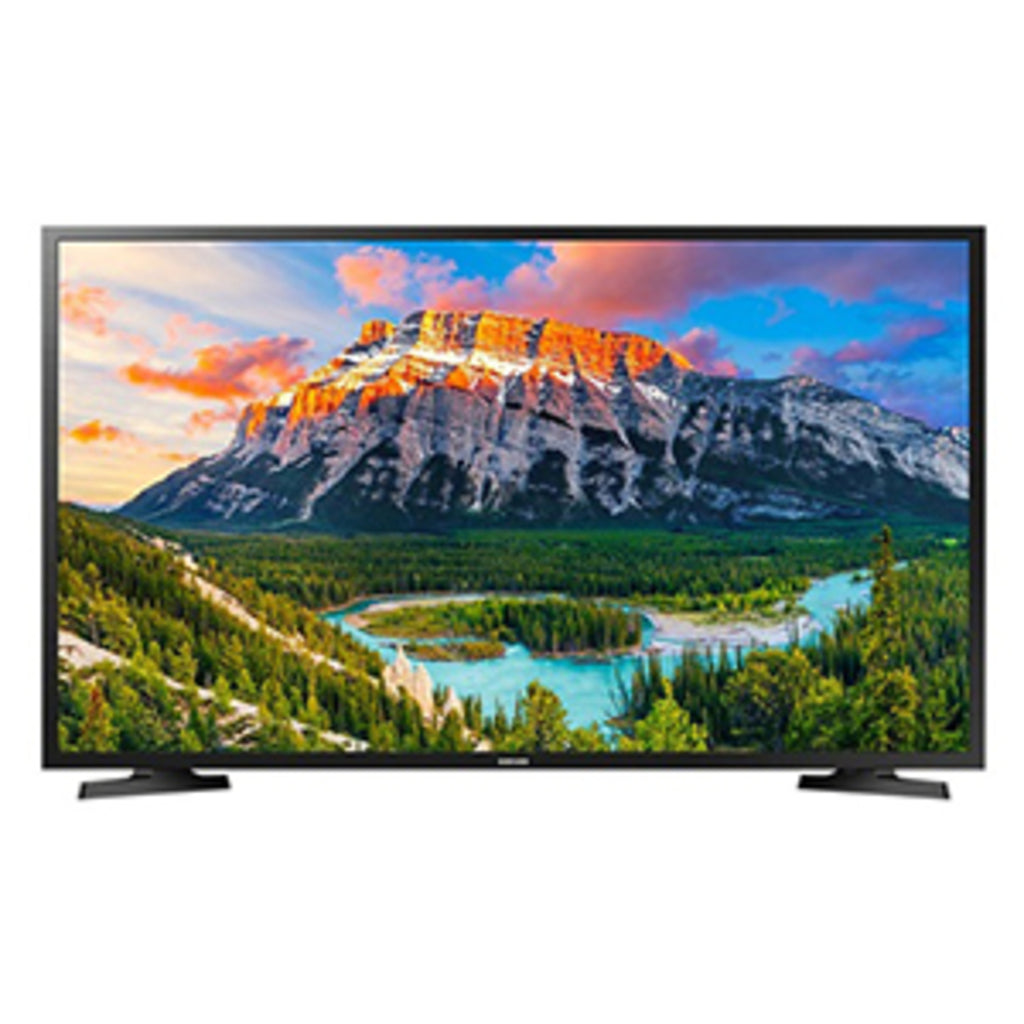 Samsung Full HD Smart LED TV UA40N5300AKXZ 40inch