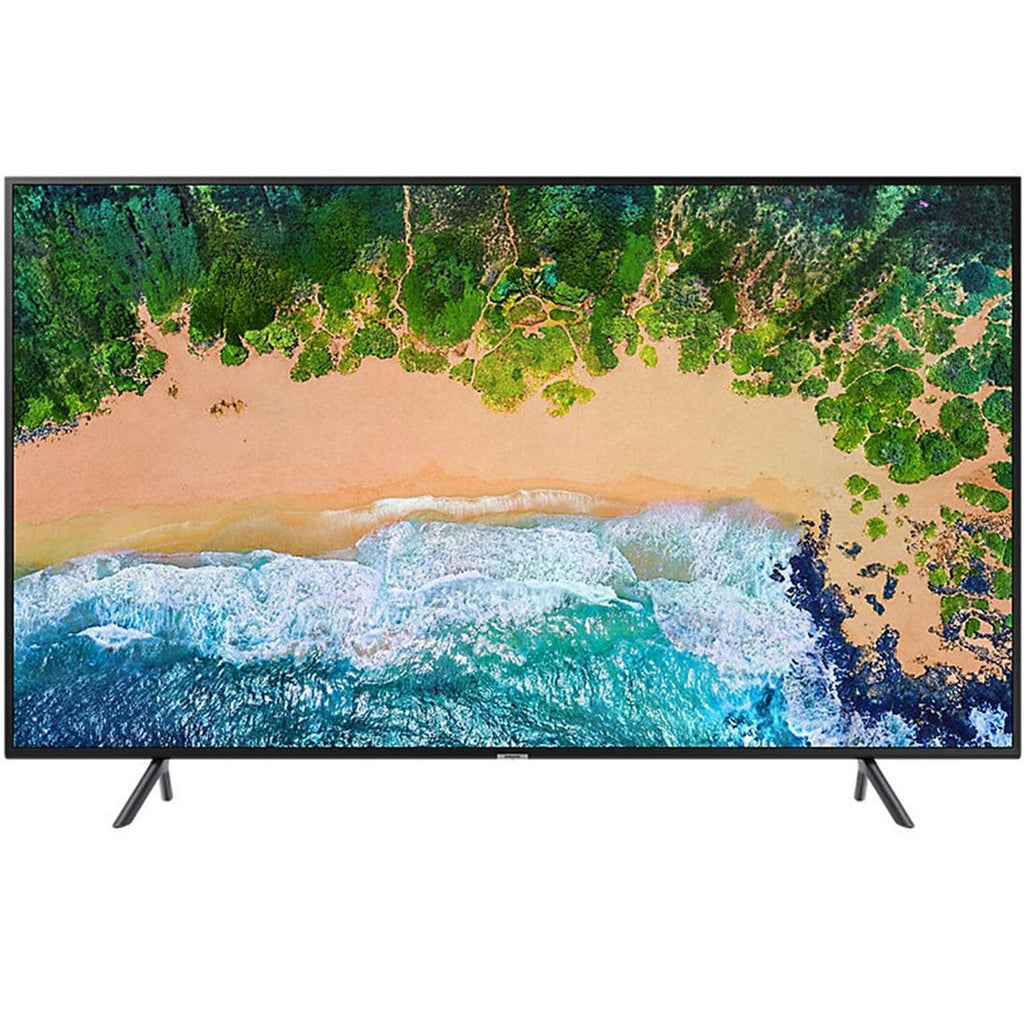 Samsung Ultra HD Smart LED TV UA49NU7100 49inch