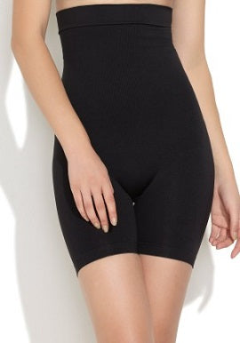 Sceret Seamless Women's Thigh Shapewear