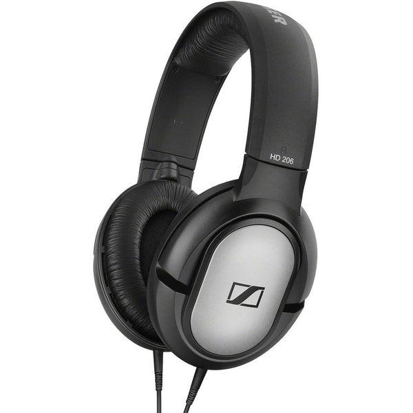 Sennheiser HiFi Headphone HD206