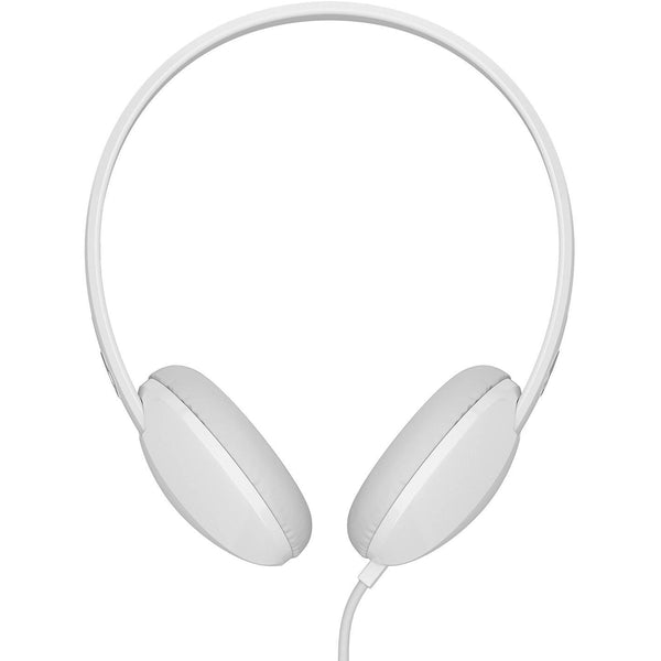 Skullcandy On-Ear Headphone Stim S2LHY-K568