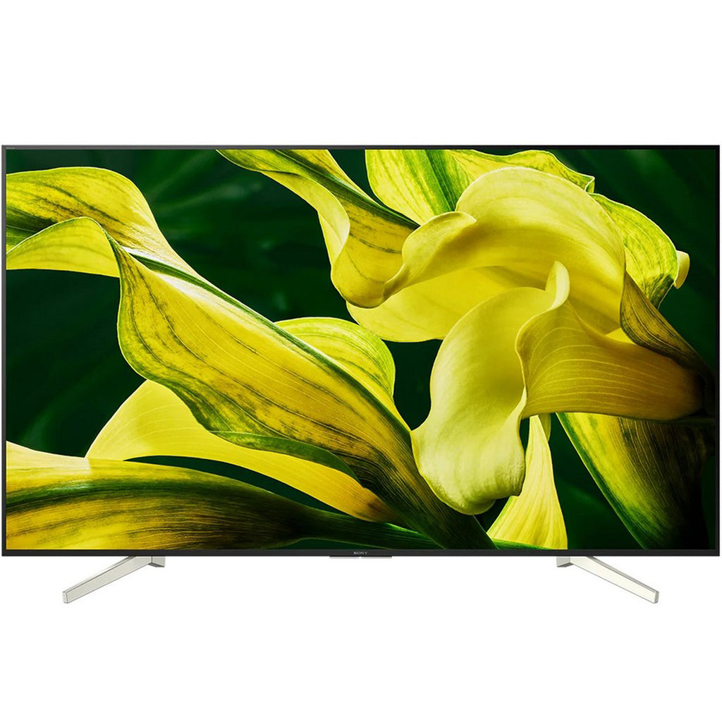 Sony 4K Ultra HD Android Smart LED TV KD75X7800F 75inch