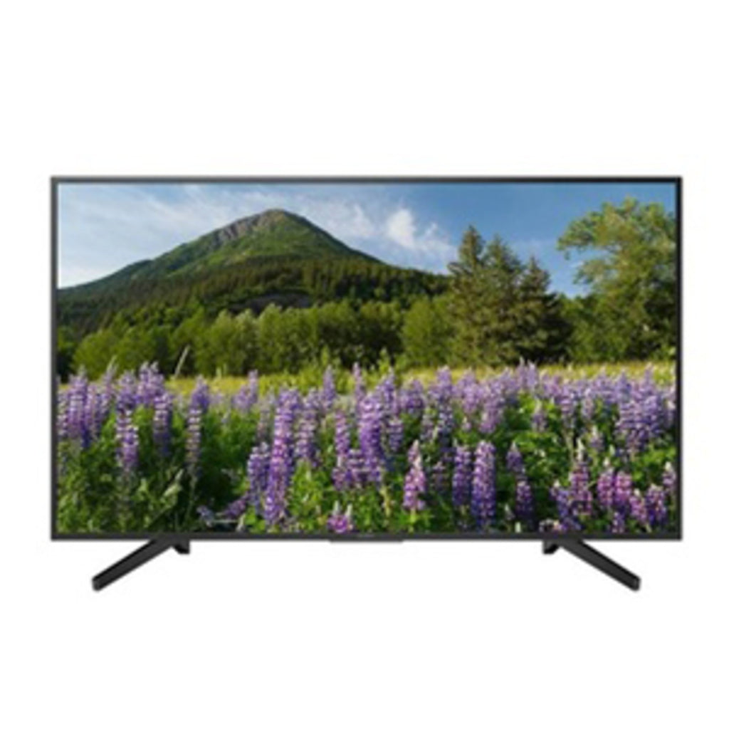 Sony 4K Ultra HD Smart LED TV KD65X7000F 65inch