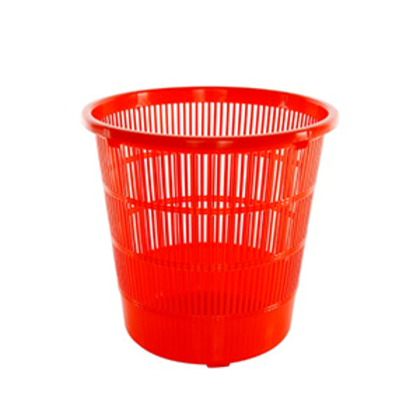 Soon Thorn Waste Basket Assorted Color 351