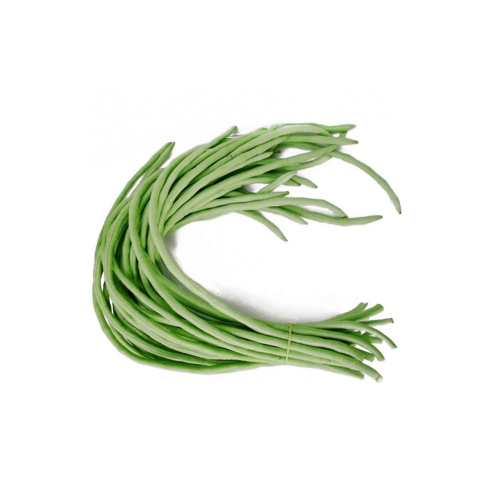 String Beans 500g Approx weight