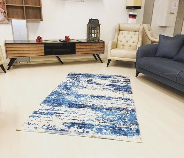 Halic Carpet - ODA Decor Online in Bahrain