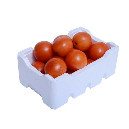 Tomato Thermo Box 2kg Approx. Weight