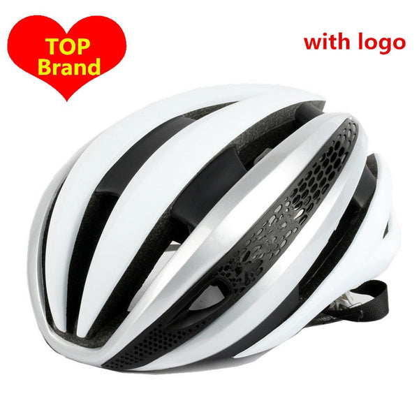 USA Brand road Bicycle Helmet Red special Mtb Bike Helmet ciclismo Cycling Helmet cap foxe wilier Peter mixino size L 59~63cm D