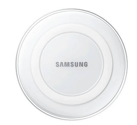 Original Samsung Wireless Charger qi Charge Pad For Galaxy s10 S8 S9 S7 S6 EDGE s20 s20 plus Note 5 8 9 10 For xiaomi