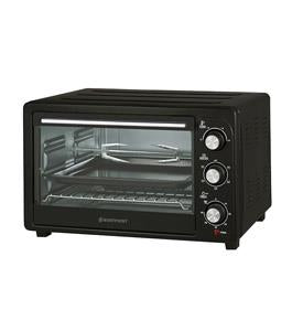 Westpoint Electric Oven