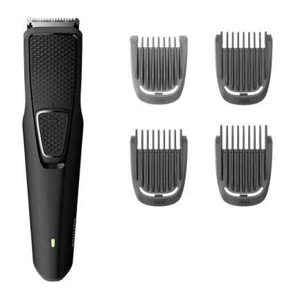 Philips Beard Trimmer BT121415