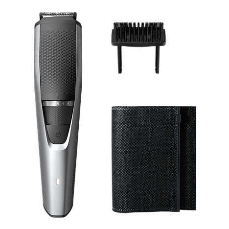 Philips Beard Trimmer BT321613