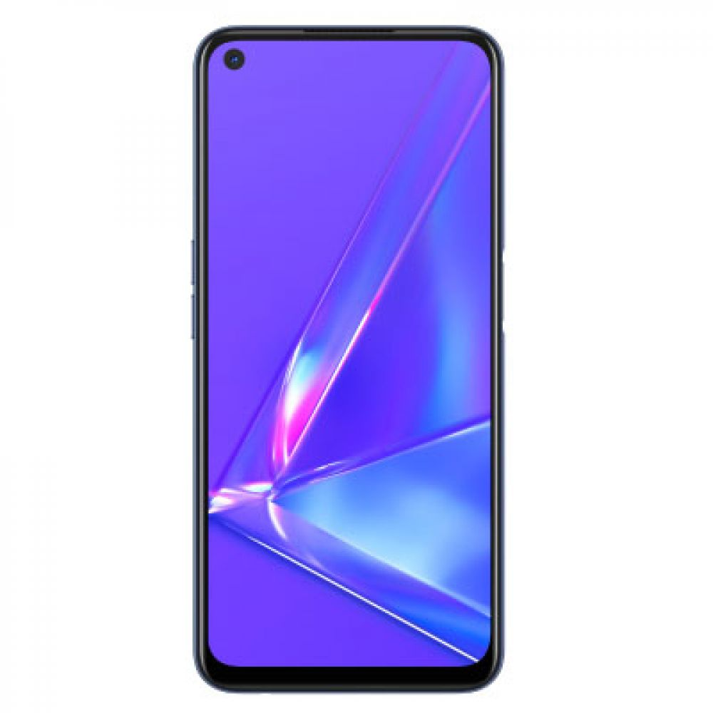 OPPO A92  128GB/8GB RAM Twilight Black
