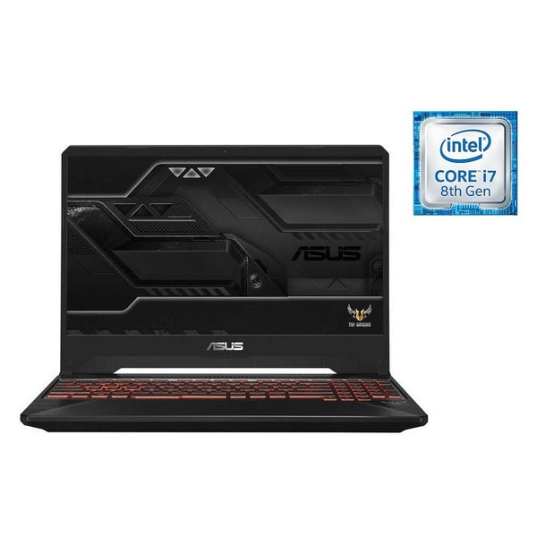 ASUS FX505GE-ES320T  GAMING LAPTOP