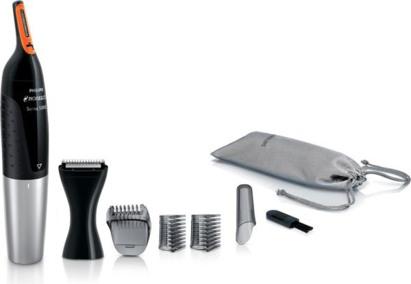 Philips Trimmer NT5175