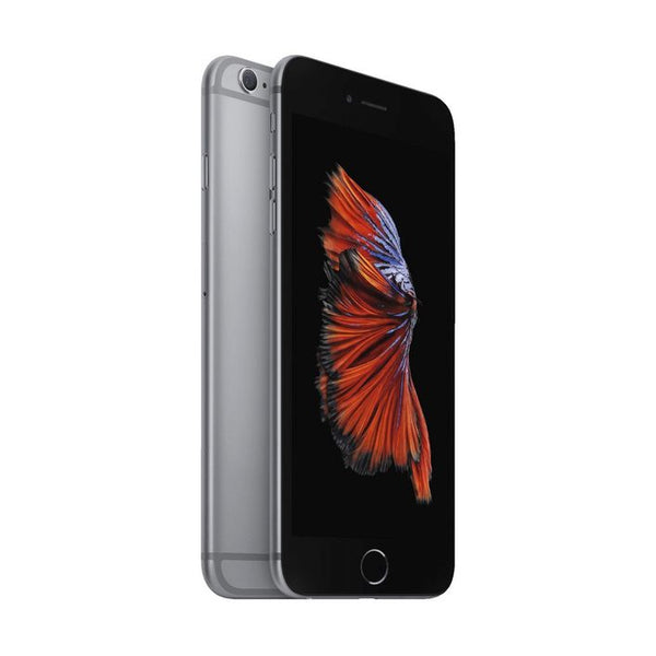 Apple iPhone 6S Plus - 32GB 2GB - Space Grey