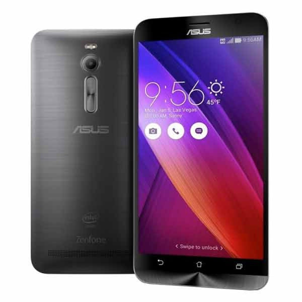 Asus Zenfone 2 (ZE550ML) - 16GB-2GB
