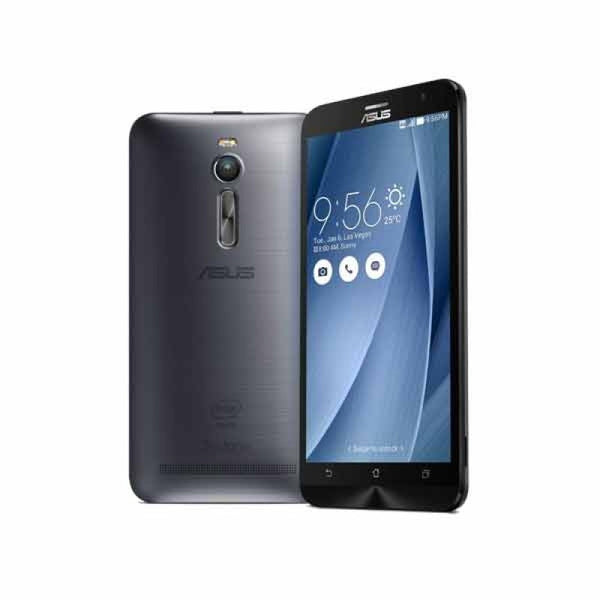 Asus Zenfone 2 (ZE551ML) - 16GB - 4GB