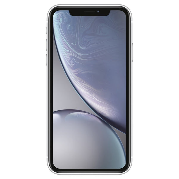 Apple iPhone XR 128GB Smartphone