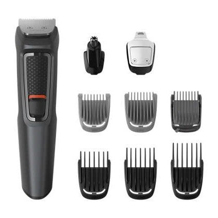 Philips Multi Grooming Kit MG3747/13