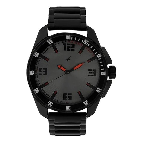 Fastrack 3084NM01 Mens Watch