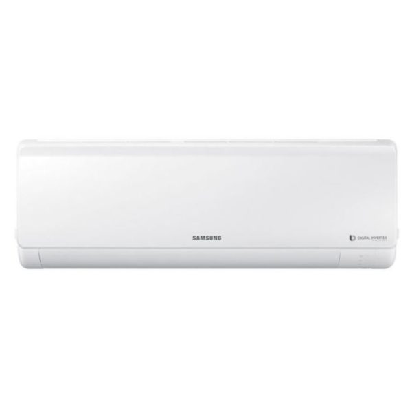Samsung Split Air Conditioner 1.5 Ton AR18NVFHGWK/QT