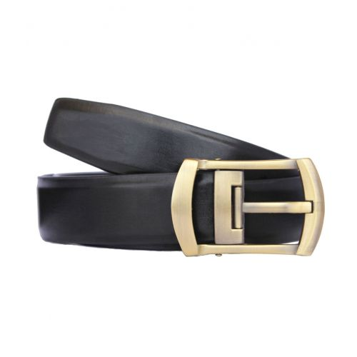 Fashion Leather Belt For Men
