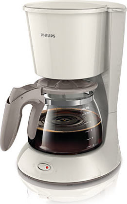 Philips Coffee Maker HD744700