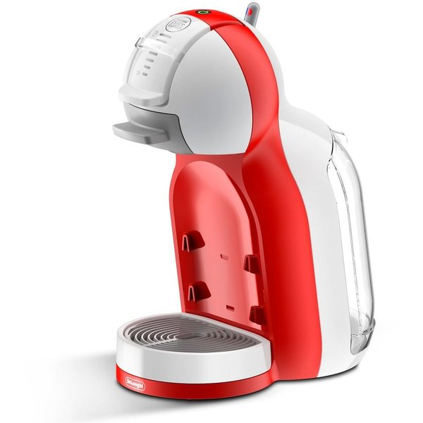 Dolce Gusto Mini Me Coffee Machine DG0132180904-R