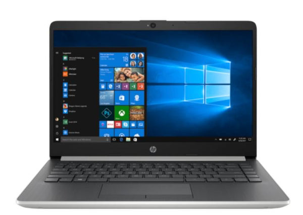 HP  14-cf0004ne LAPTOP