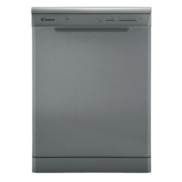 Candy Dishwasher CDP1LS39X19