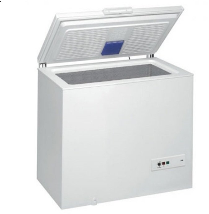 Whirlpool Chest Freezer 315 Litres CF340T