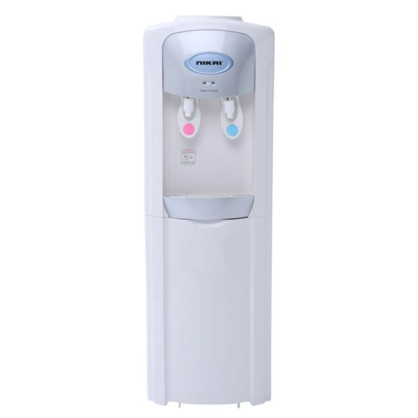 Nikai Water Dispenser NWD8207