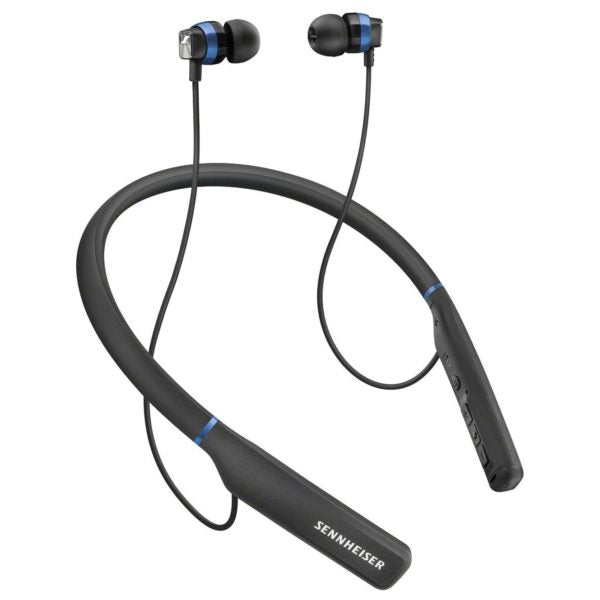Sennheiser Bluetooth In Ear Headset Black CX700BT