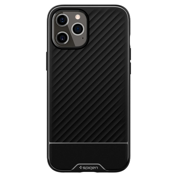iPhone 12/iPhone 12 Pro Case Core Armor