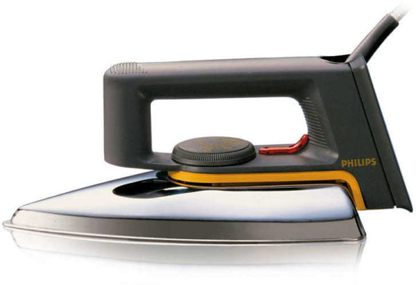 Philips Iron HD1172