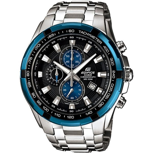 Casio EF-539D-1A2VUDF Edifice Men Watch