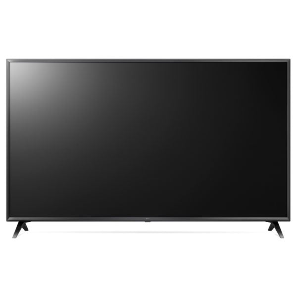 LG 55UK6300PVB 4K UHD Smart Television 55inch