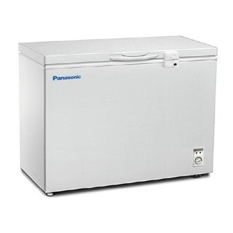 Panasonic Chest Freezer 300 Litres SCRCH300H2