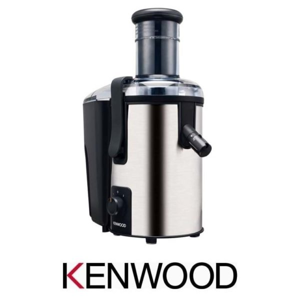 Kenwood Juice Extractor ALG JEM500