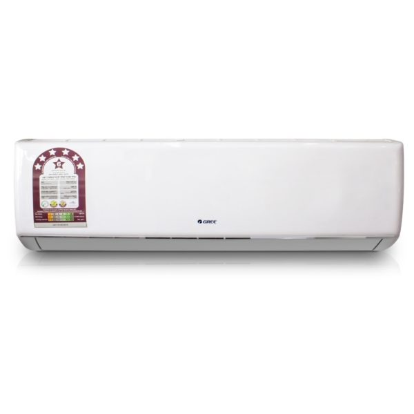 Gree Split Air Conditioner 2 Ton GS26000EERGFIK