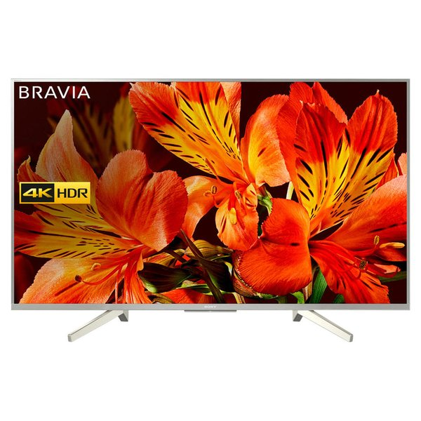 Sony 55X8577G 4K Ultra HDR Android LED Television 55inch