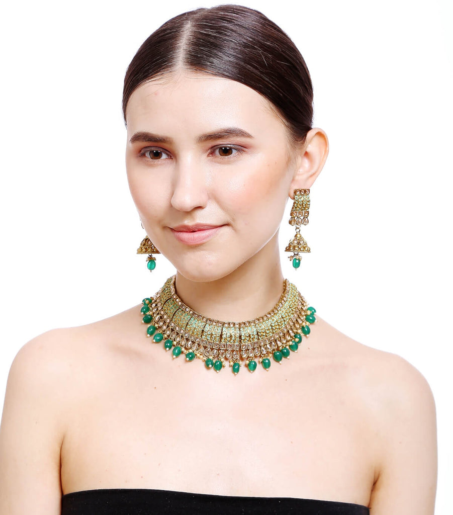 https://www.jivaana.com/product/imli-street-kundan-necklace-and-earring-set-artificial-jewellery-for-womens-and-girls-78964/