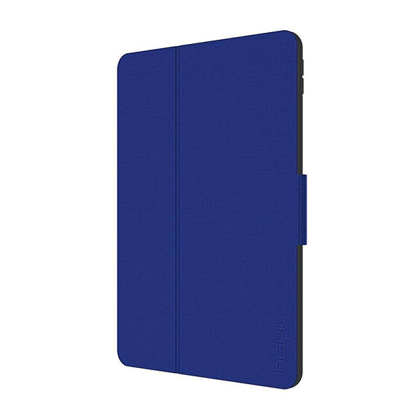 Incipio Clarion Folio Case for Apple iPad Pro 10.5-inch - Blue